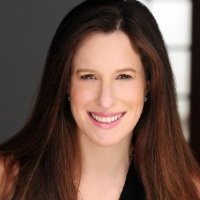#30 Kara Nortman, Co-founder of Seedling and VC Partner at Upfront Ventures Comes Full Circle