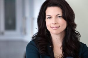 #34 Focus on the Things You Have Control Over: Gina Bianchini, Founder/CEO of Mightybell