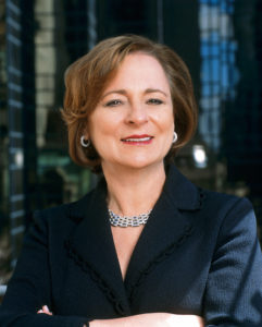 Jeanne M. Sullivan