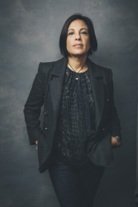 #5 The No BS Angel Investor: Inside the Mind of Angel Investor Joanne Wilson