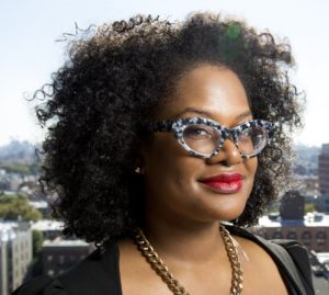 #24 The Real Unicorns of Tech:  Kathryn Finney on Black Women Founders