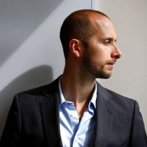 Matt Waellart