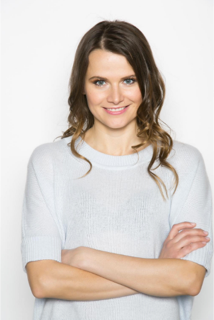 #37 Know What Business You Are In: How Olga Vidisheva, YC Graduate and Founder/CEO of Shoptiques Built the Anti-Amazon