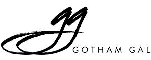 Gotham Gal